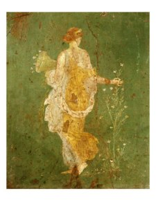 goddess-flora-or-spring-roman-fresco-from-villa-di-arianna