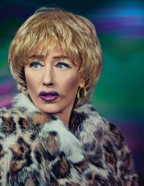 cindysherman-beauty-1-300