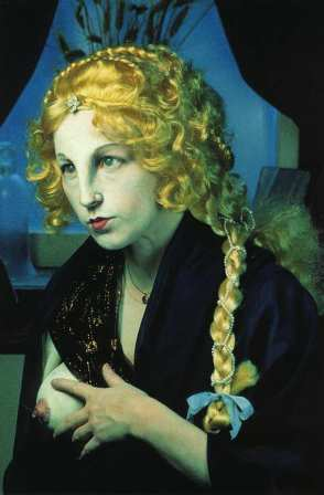 cindysherman-untitled225