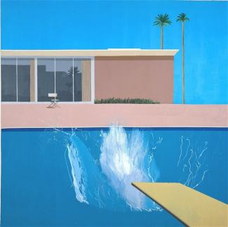 a-bigger-splash_2395909b